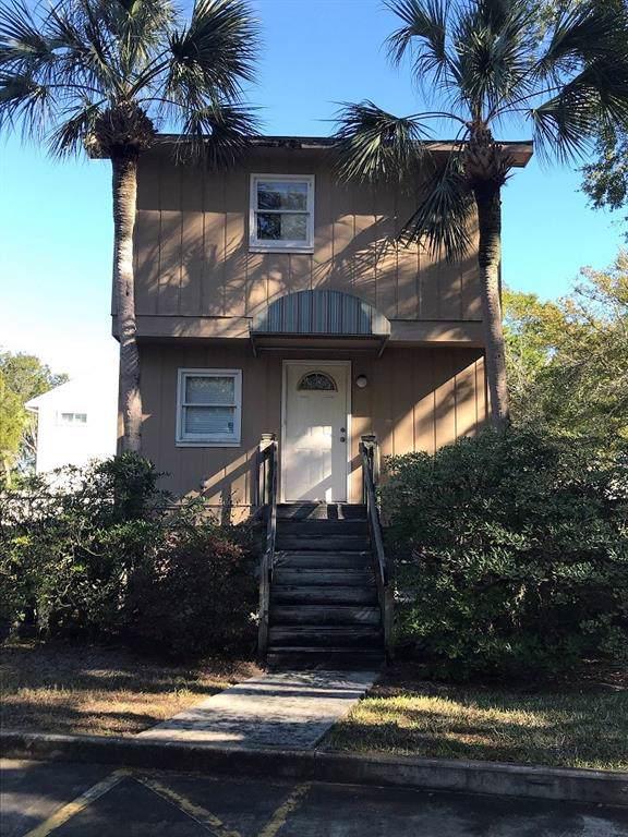 1470 Wood Ave - Photo 1