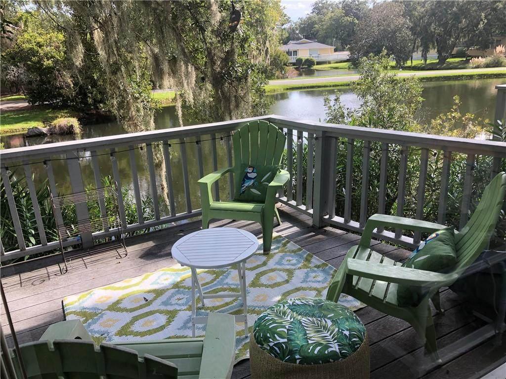 668 North Golf Villas Drive - Photo 1