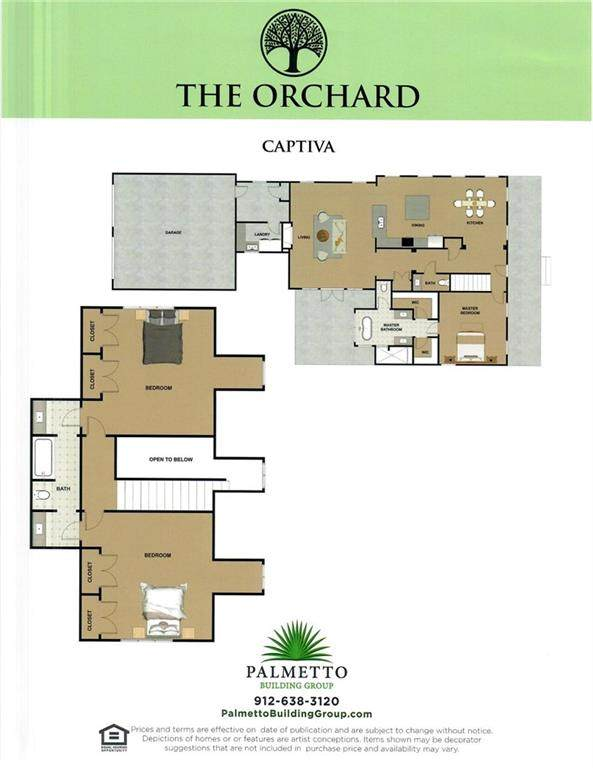 39 Orchard Road - Photo 1