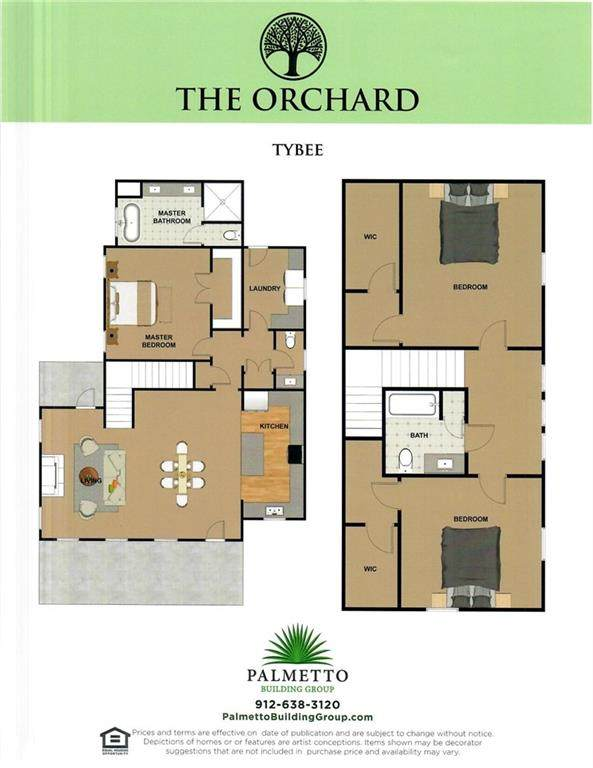 43 Orchard Road - Photo 1