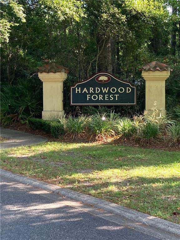 25 Hardwood Forest Circle - Photo 1
