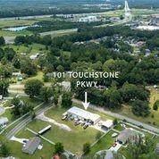 101 Touchstone Parkway - Photo 1