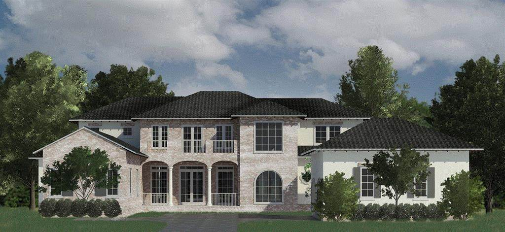 454 Forest Road - Photo 1