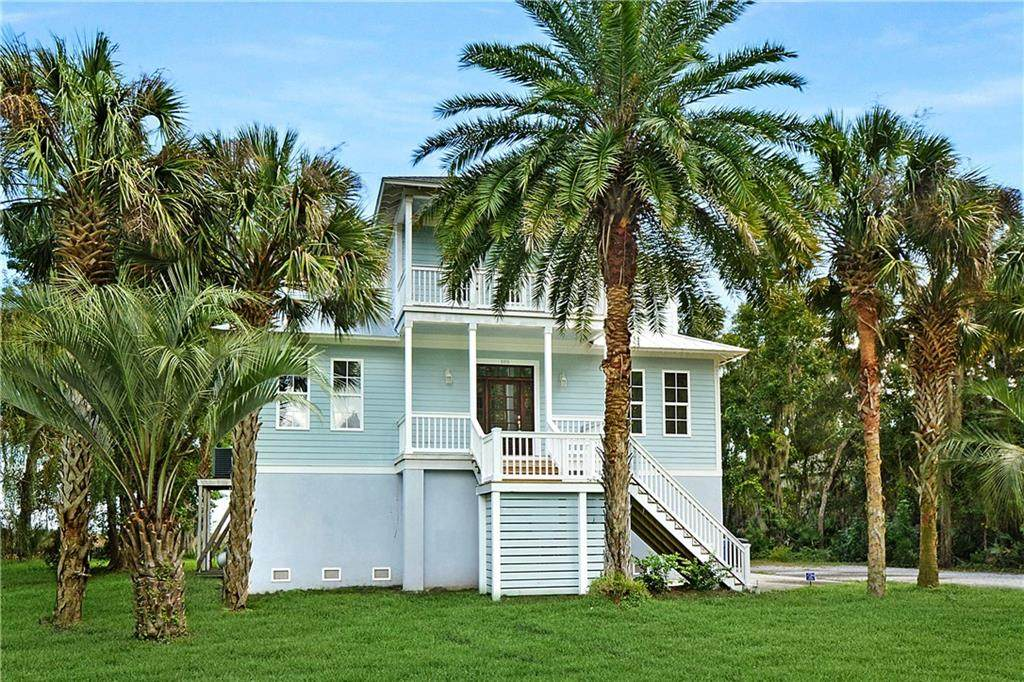105 Cayman Court - Photo 1