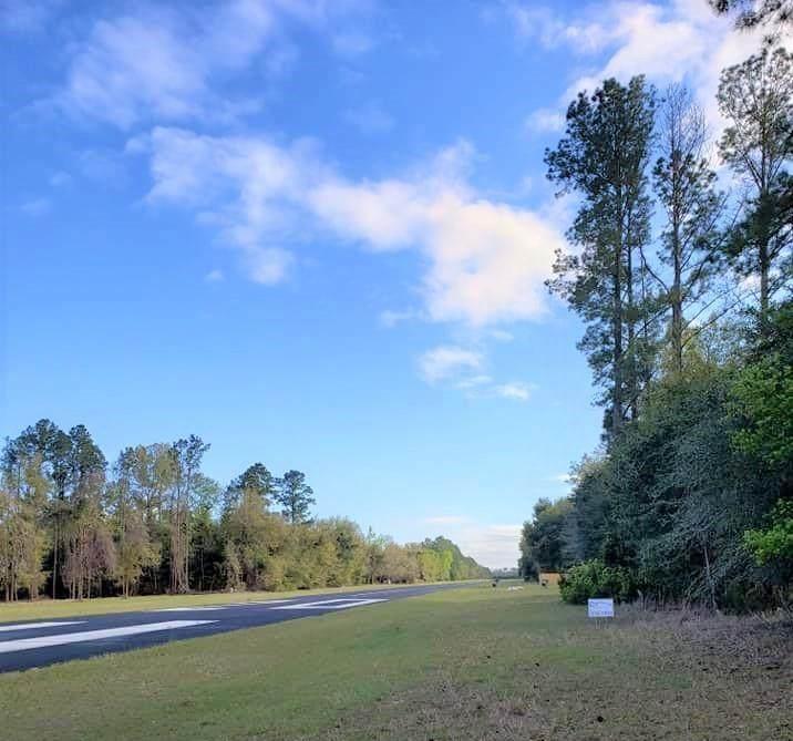 lot 72 Eagle Neck Drive - Photo 1