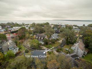 108 Mews Circle, St. Simons Island, GA 31522 (MLS #1623629) :: Coastal Georgia Living
