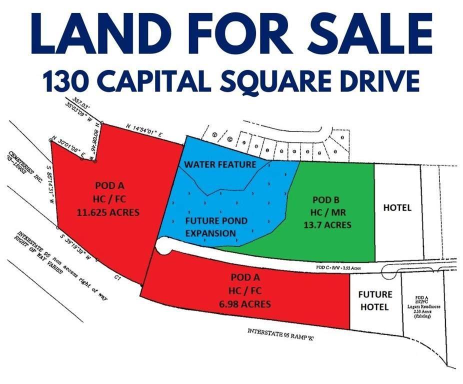 130 Capital Square Drive - Photo 1