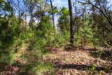 204 Fig Tree Court - Photo 1