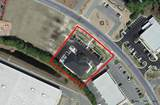1202 Parkway Drive - Photo 1