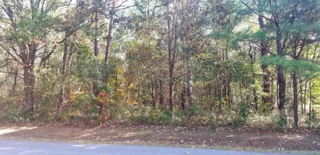 112 Mourning Dove Lane, Goldsboro, NC 27534 (#72017) :: The Beth Hines Team