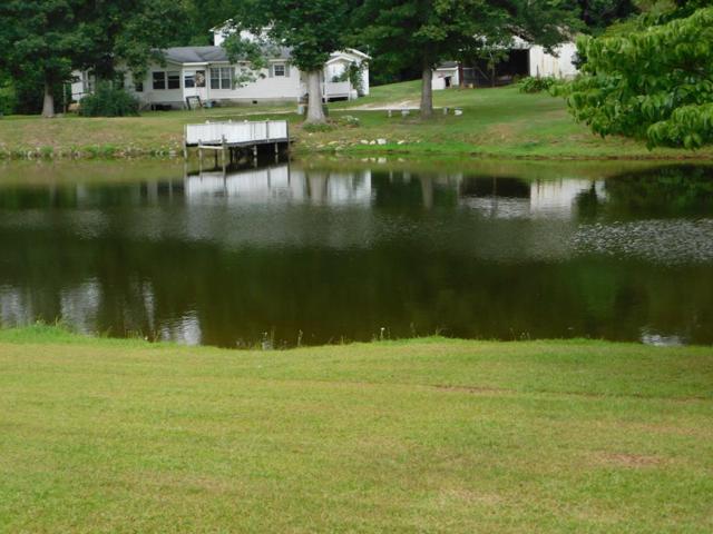 N/A Stevens Mill Rd, Goldsboro, NC 27530 (#72018) :: The Beth Hines Team