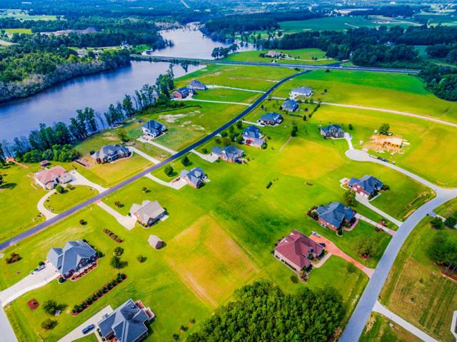 126 Lakeview Estates Drive, Princeton, NC 27569 (#72142) :: The Beth Hines Team