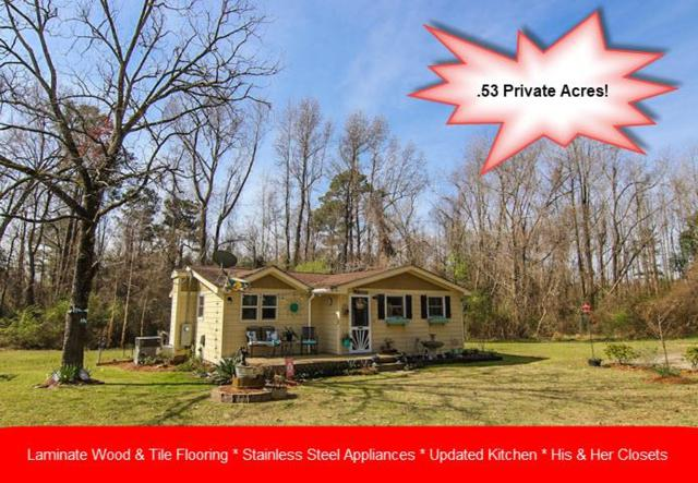 415 Barbour Rd, Smithfield, NC 27577 (#72629) :: The Beth Hines Team