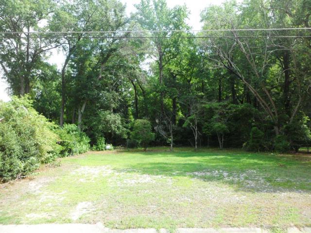 2003 Rose, Goldsboro, NC 27530 (#73356) :: The Beth Hines Team
