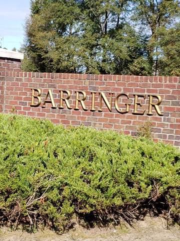 104 Barringer Dr, La Grange, NC 28551 (#73952) :: The Beth Hines Team