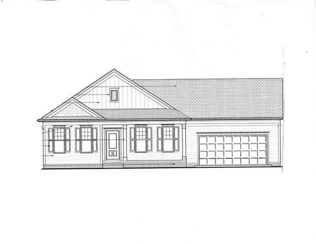 100 Phillips Ridge Lane, Goldsboro, NC 27530 (#74160) :: The Beth Hines Team