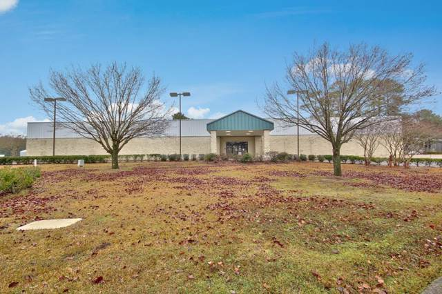 350 Component Drive, Smithfield, NC 27577 (#74357) :: The Beth Hines Team