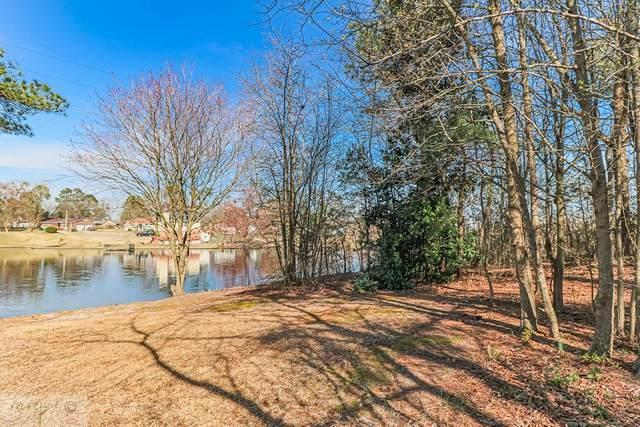 202 Robin Lake Drive, Dudley, NC 28333 (#76699) :: The Beth Hines Team