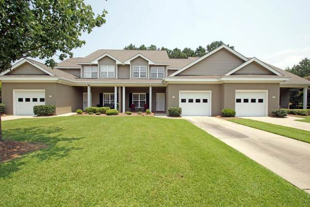 502 Chafin Place, Goldsboro, NC 27534 (#77678) :: The Beth Hines Team