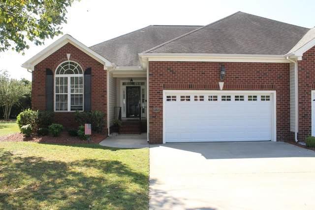 103 Essex Ct, Goldsboro, NC 27530 (#78255) :: The Beth Hines Team