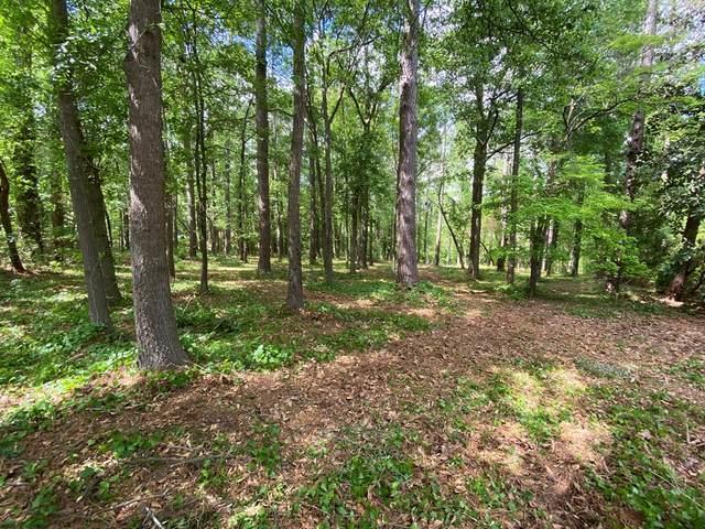 lot 5 Dellwood Pl, Goldsboro, NC 27534 (#76713) :: The Beth Hines Team