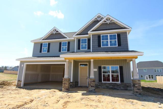 103 Castaway Court, Pikeville, NC 27863 (#72311) :: The Beth Hines Team