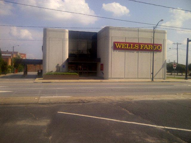 205 Main Street, Williamston - Photo 1