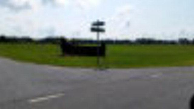 395 Cricket Ridge Rd., Mt Olive, NC 28365 (#62850) :: The Beth Hines Team