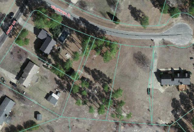 104 Yelverton Place, Goldsboro, NC 27530 (#64230) :: The Beth Hines Team