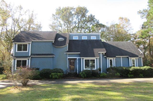 404 Bayleaf Place, Goldsboro, NC 27534 (#72032) :: The Beth Hines Team