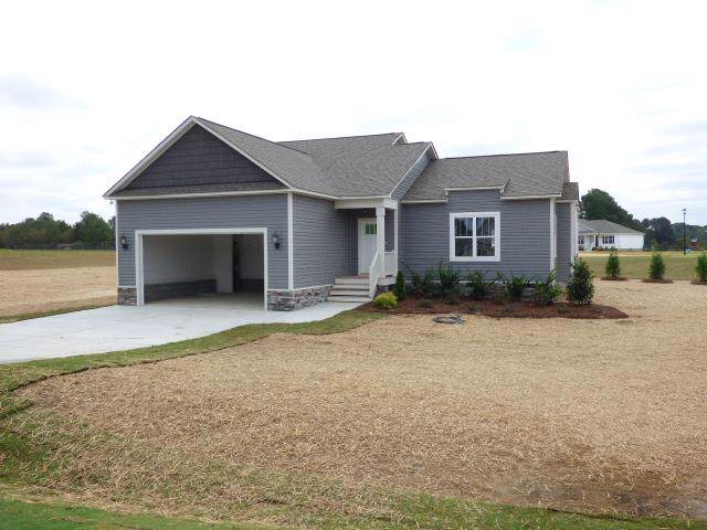 32 Ada Circle, Selma, NC 27576 (#74139) :: The Beth Hines Team