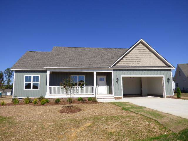 81 Inman Way, Selma, NC 27576 (#74140) :: The Beth Hines Team