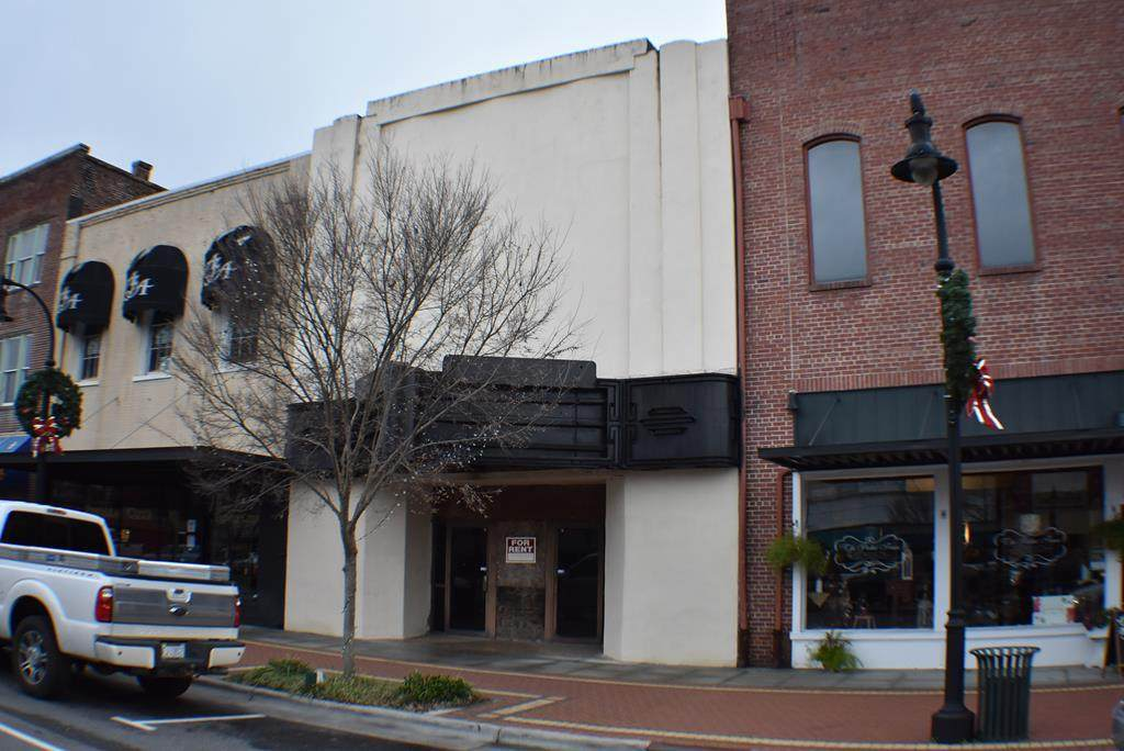 119 Center Street - Photo 1