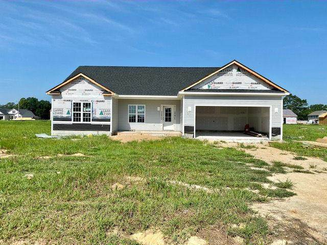 115 Arendale Dr. - Photo 1