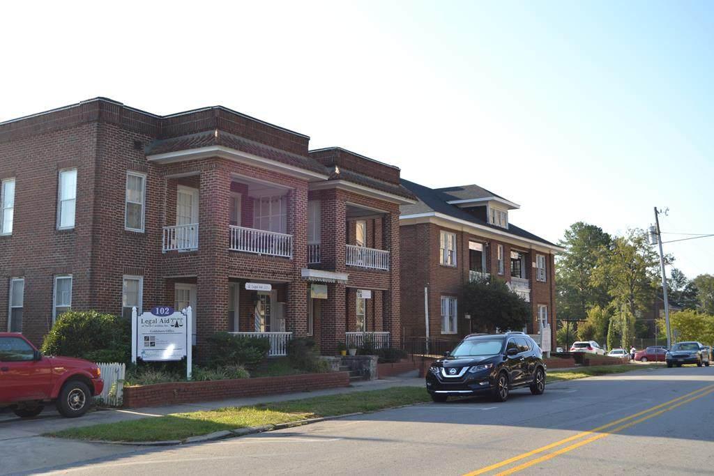 102 William Street, Suite D - Photo 1