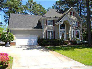 103 Tracy Place, Goldsboro, NC 27534 (#77767) :: The Tammy Register Team
