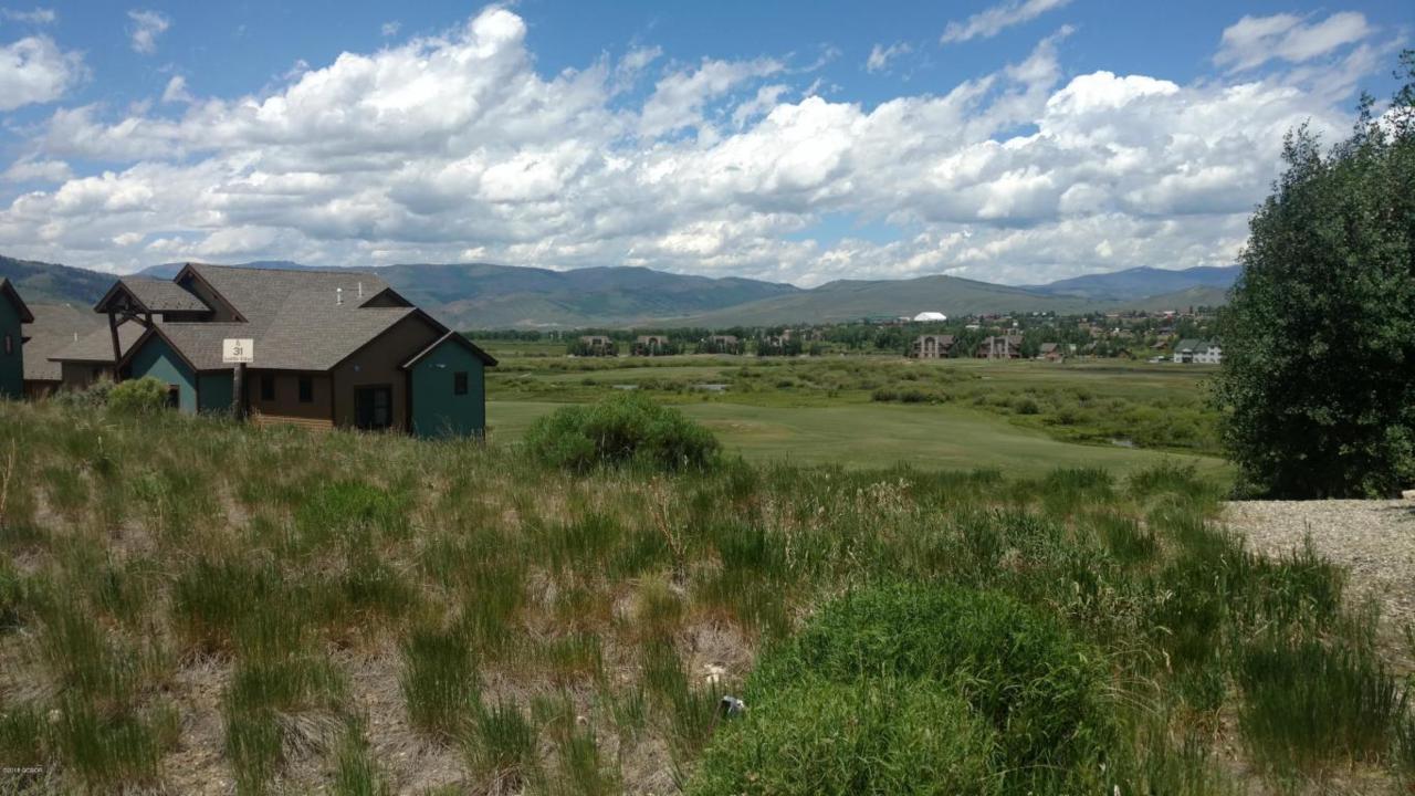 856 Saddle Ridge Circle - Photo 1