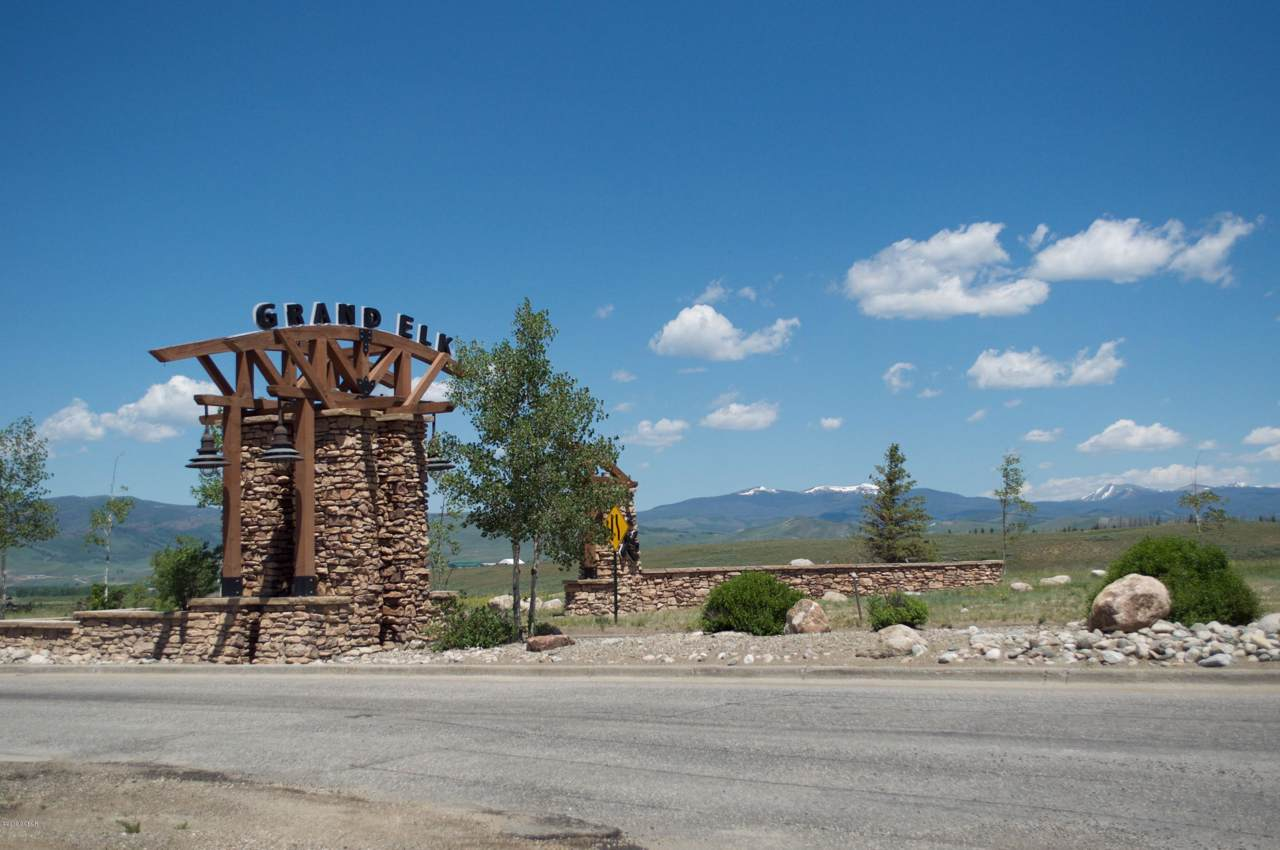 801 Buckhorn Drive - Photo 1