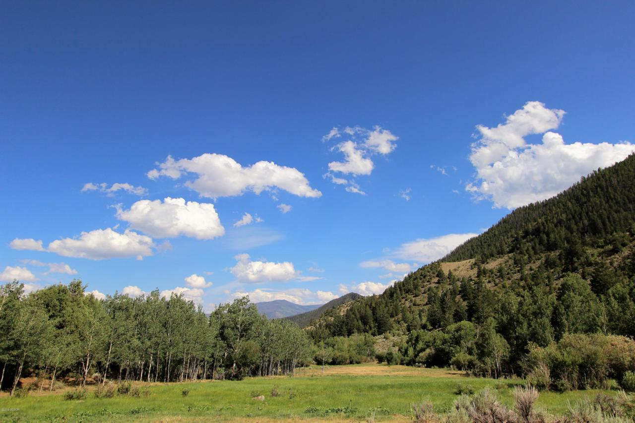 Copper Spur Road - Photo 1
