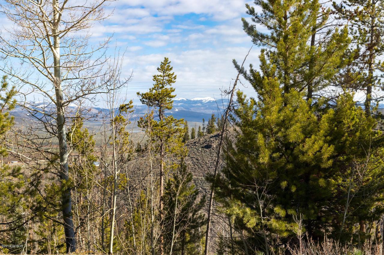 499 Gcr 541 Aka Mountain View Ave - Photo 1