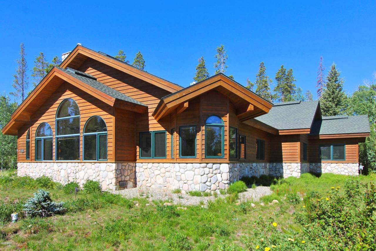 765 Elk Trail - Photo 1