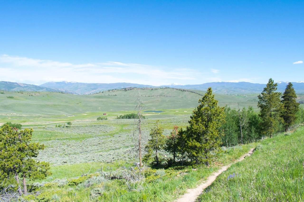 980 Mt Neva Drive - Photo 1