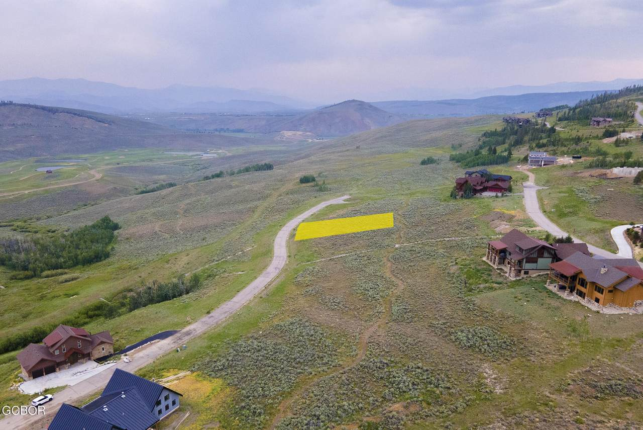 1166 Lower Ranch View Road - Photo 1