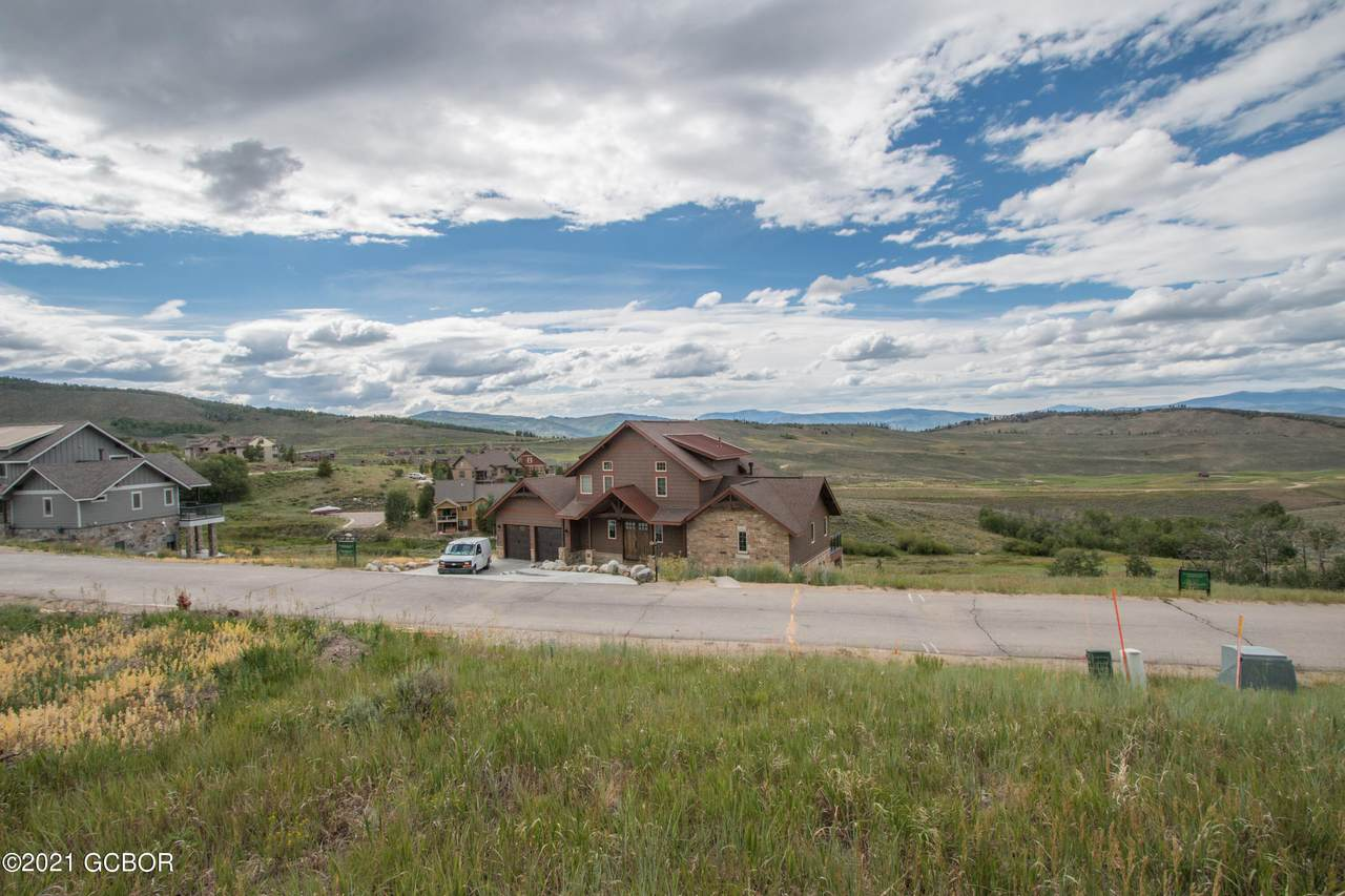 634 Lower Ranch View Road - Photo 1