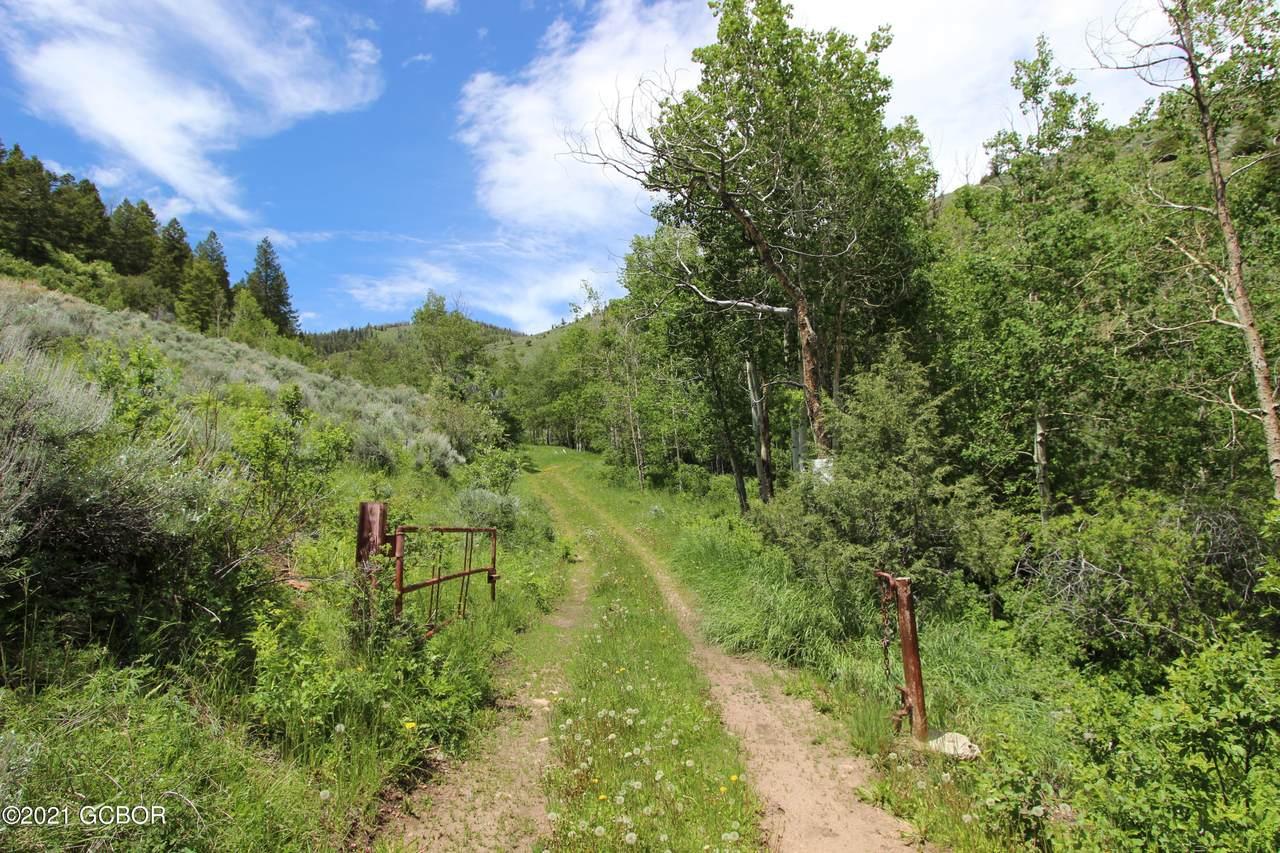 County Road 111 - Photo 1