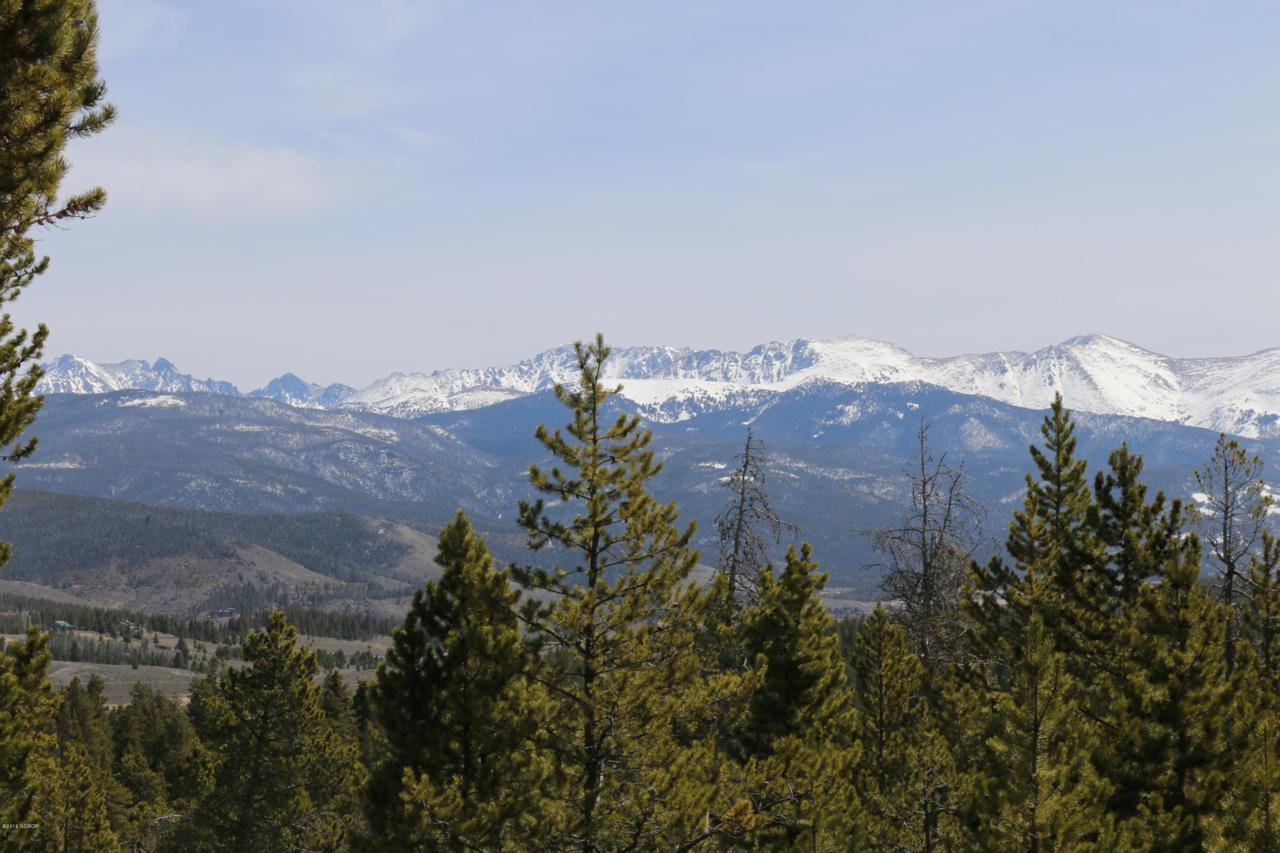 110 Gcr 5111 / Ridge Ct - Photo 1