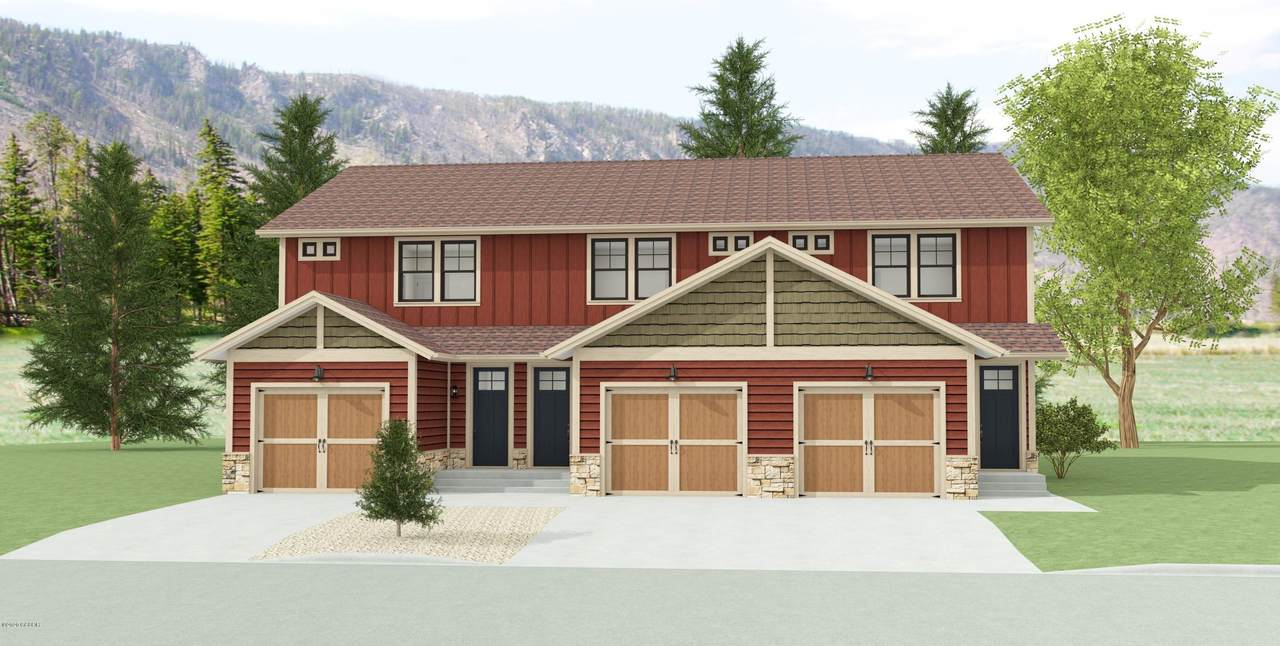 105 Eagle Ridge Drive - Photo 1