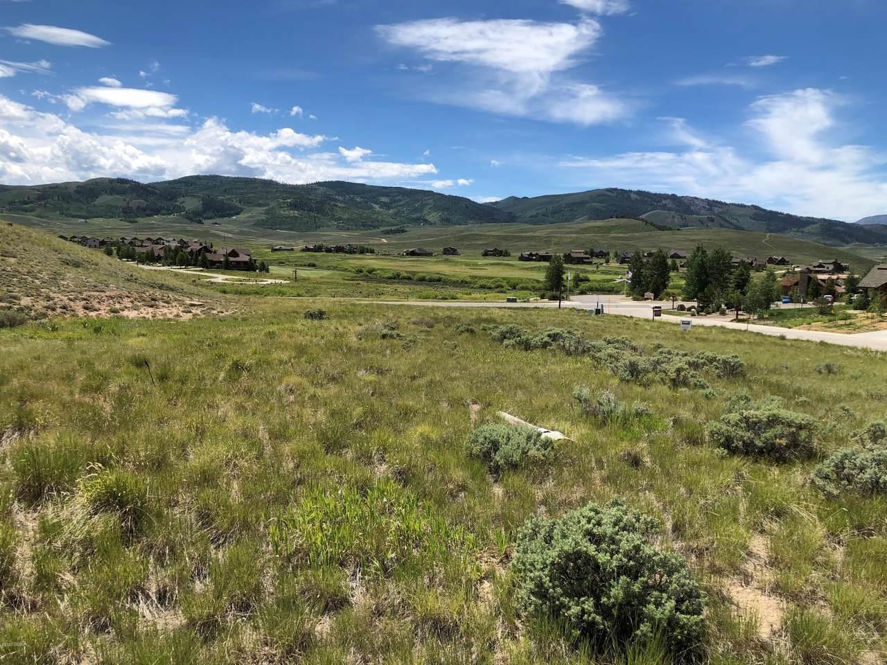 704 & 706 Saddle Ridge Circle - Photo 1