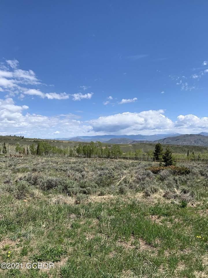733 Spring Creek Road - Photo 1