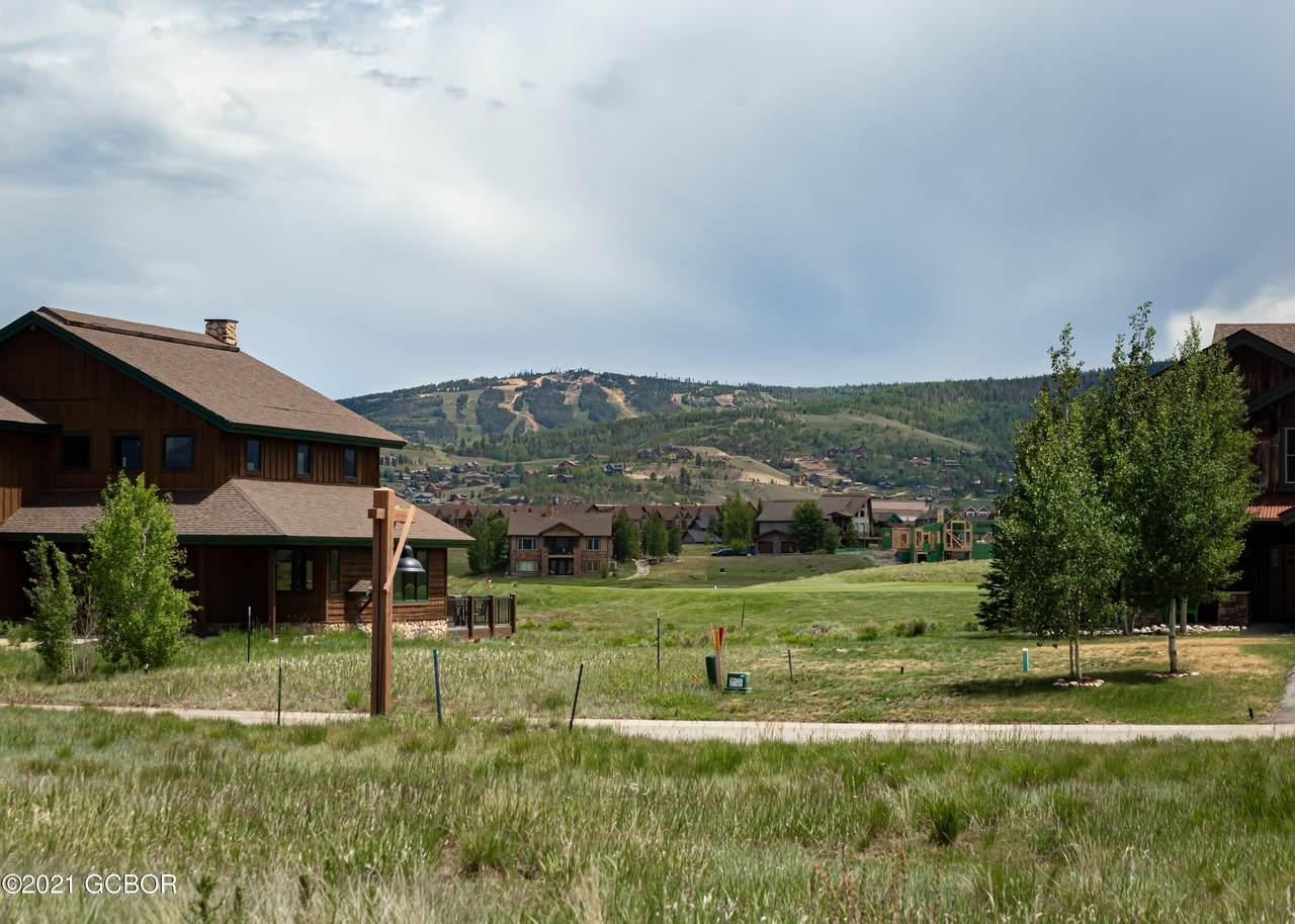1450 Wildhorse Drive - Photo 1